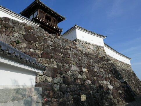 福知山城3.jpg