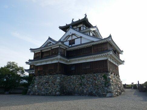 福知山城5.jpg