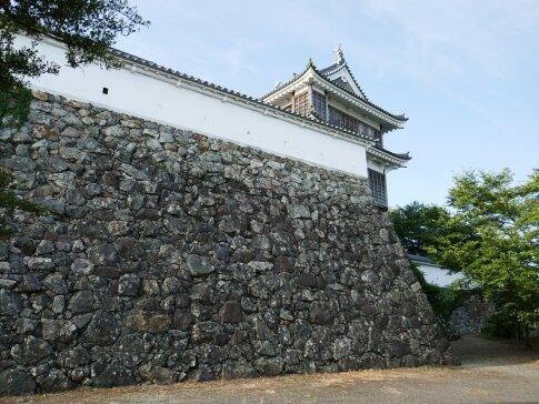 福知山城6.jpg