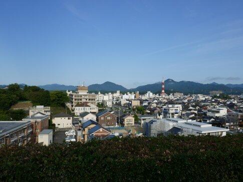 福知山城からの景色2.jpg