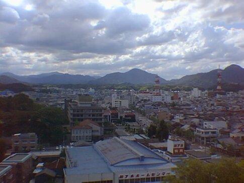 福知山城からの景色3.jpg
