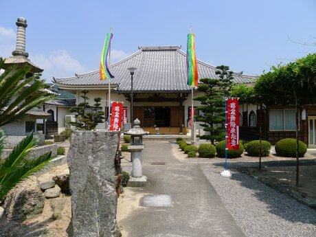 福蔵寺3.jpg
