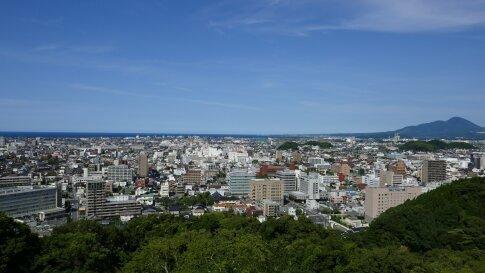 米子城からの景色.jpg