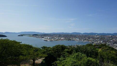 米子城からの景色2.jpg