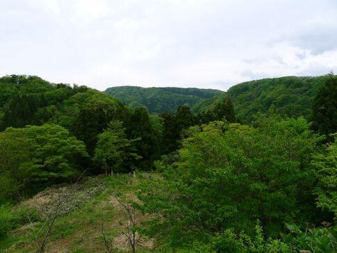 細川ガラシャ 隠棲の地2.jpg