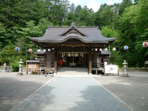 義経神社3.jpg