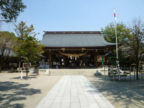 菊池神社2.jpg