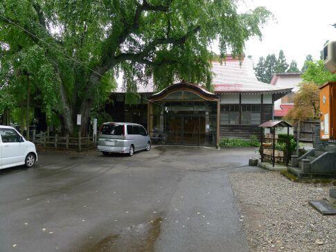 萬松寺2.jpg