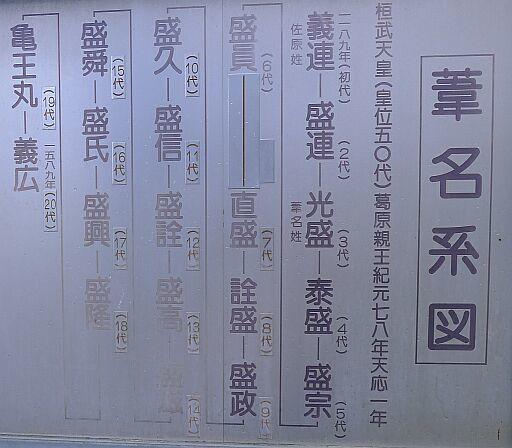 葦名家花見が森廟2.jpg
