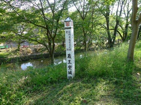 蔵王堂城跡2.jpg