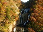 袋田の滝 大.jpg