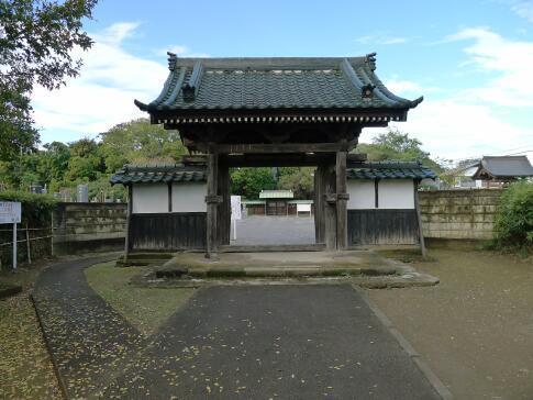 足利政氏館跡.jpg
