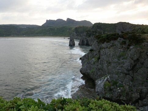 辺戸岬2.jpg