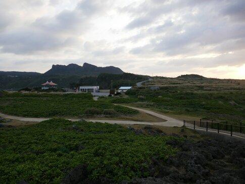 辺戸岬5.jpg