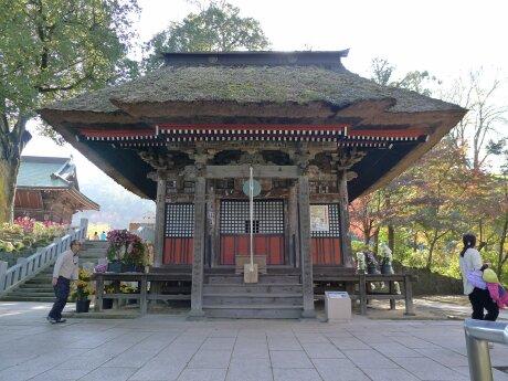 達磨寺2.jpg