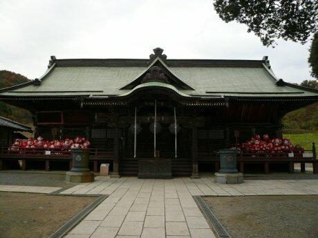 達磨寺1.jpg
