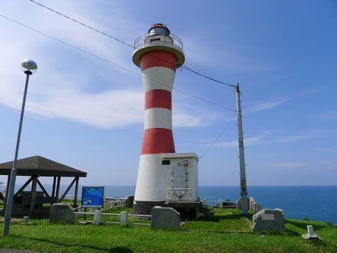 金比羅岬灯台.jpg