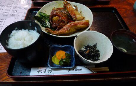 金目鯛の定食.jpg
