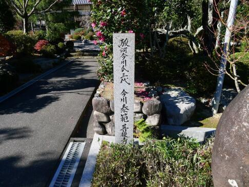 長慶寺3.jpg