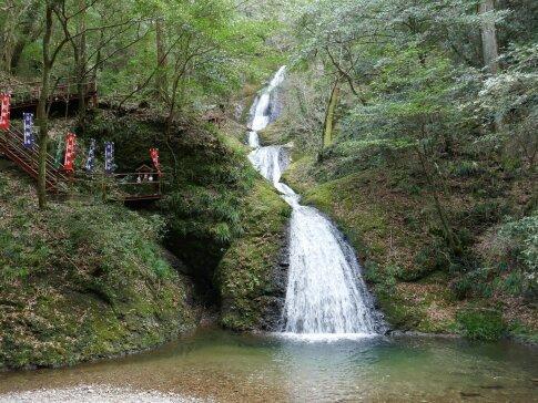 阿寺の七滝3.jpg