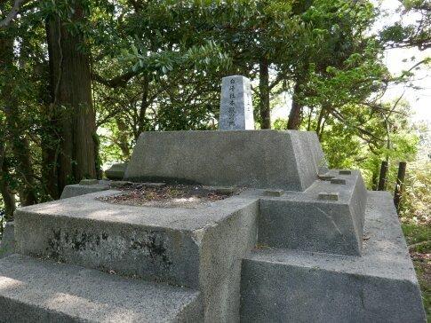 阿尾城5.jpg