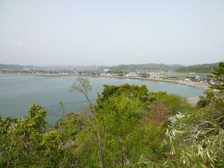 阿尾城より1.jpg