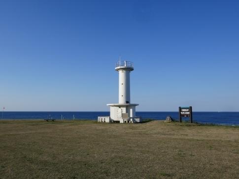 階上灯台2.jpg