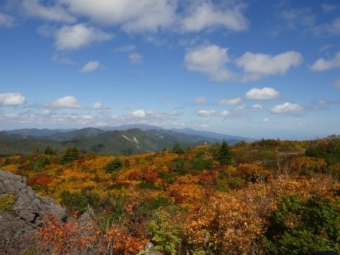 須川高原の紅葉6.jpg