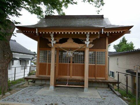 須賀川城址3.jpg