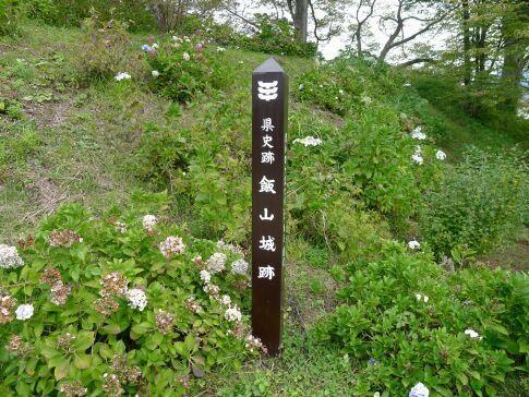 飯山城.jpg