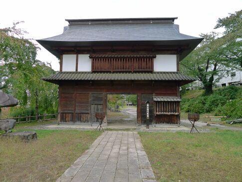 飯山城1.jpg