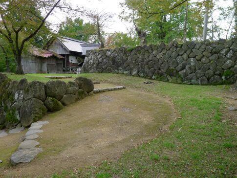 飯山城2.jpg