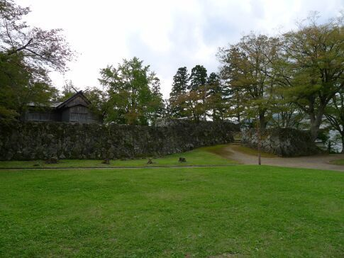 飯山城3.jpg