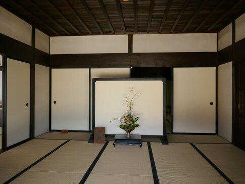 飯島陣屋3.jpg