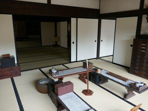飯島陣屋4.jpg