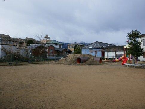 高須城址2.jpg