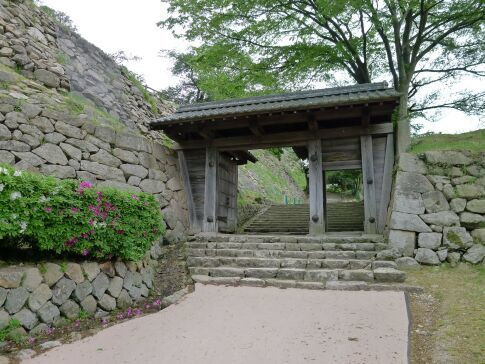 鳥取城4.jpg