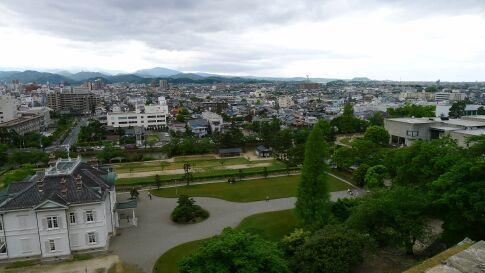 鳥取城5.jpg