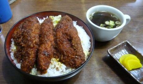 鳥忠食堂 ささみカツ丼.jpg