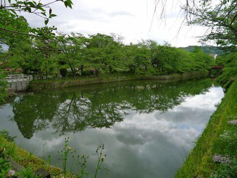 鹿野城4.jpg