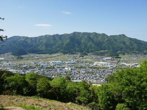 黒井城.jpg