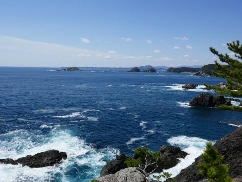 黒崎仙峡6.jpg