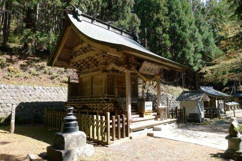 黒森神社3.jpg