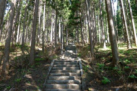 黒森神社1.jpg