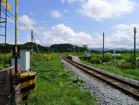 JR糠南駅2.jpg