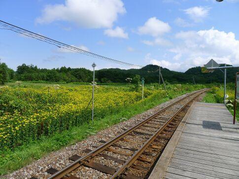 JR糠南駅5.jpg