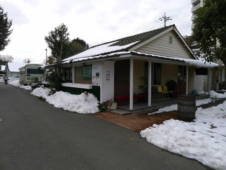 house1107.jpg