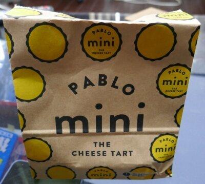 PABLO mini.jpg