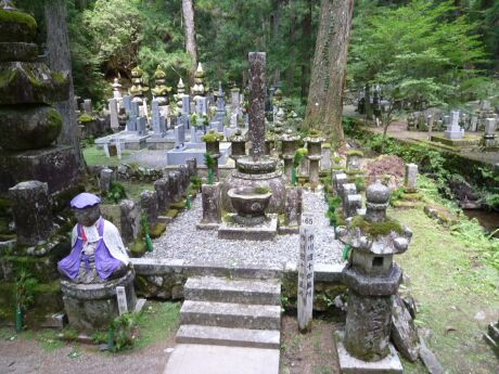 26市川團十郎の墓.jpg
