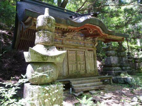62井伊直弼の墓.jpg